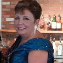 Laura Petrolino
