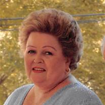 Jacqueline  Marie  Uvena