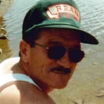 Daniel J Duran