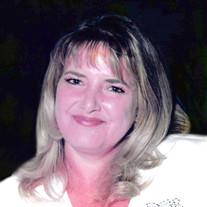 Mrs. Carol Kirven