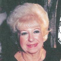 Rae Lapatin