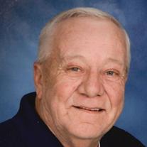 Larry  R.  Smith