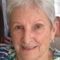 Dorothy C. Ladd
