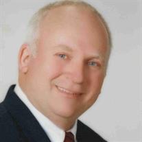 William  David  Herring, a.k.a. David Peterson