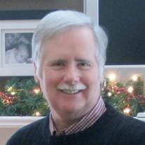 Darroll David Wiles