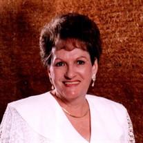 Anna Cook