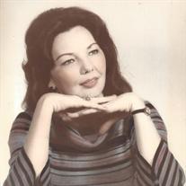 Linda Ann Ary