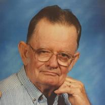 Leslie P. Beiersdorfer