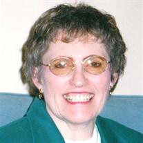Donna M. Conens