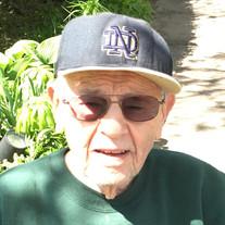 John V. Toole Jr.