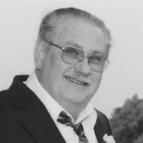 Mr. Dennis M. Siedlecki