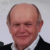 Mr. D. J. Boyles Jr.