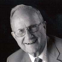 Carl  J.  Vogelsang