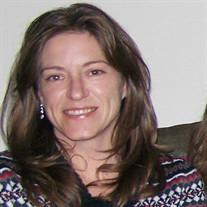 Jennifer Jean Hinz