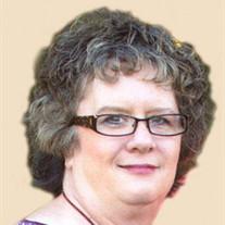 Diane R. Panowicz