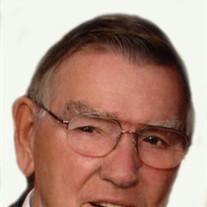 Thomas E. Reidy