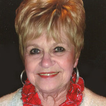 Janice J.  Jurgens