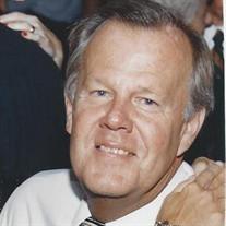 Richard J. Skorka
