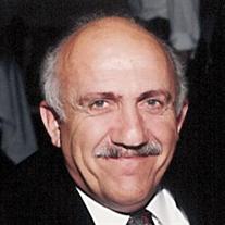 Joseph  S. Caruso