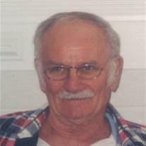 Sonnyman Griffin