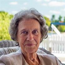 Phyllis Elaine Hennessy