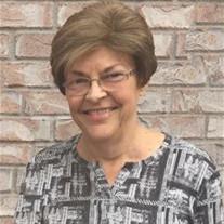 Kathleen  J.  Burress