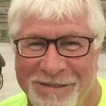 Mr. Floyd Dean Wilbourn