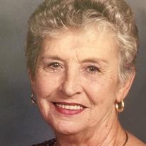 Pauline T. Shannon