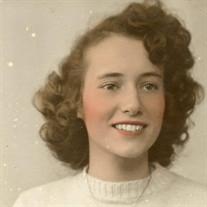 Kathleen F. Paulson