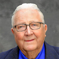 Robert P. Sahling