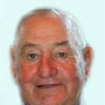 Jerome M. Meier