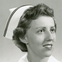 Janet L. Altmaier