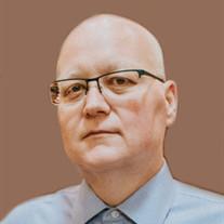 Douglas M. Barto