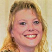 Kimberly J. (Abels) Hinson