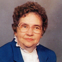 Virginia  A. Carlson