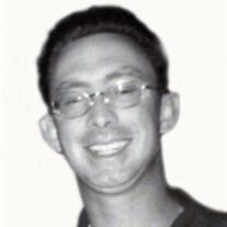 Christopher J. Rundstrom