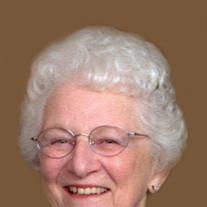 Janice L. Fern