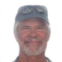Rick S. Garvue