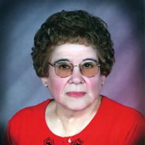 Bessie H.  Molina Fuentes