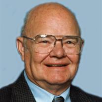 Gerald E.  Carman