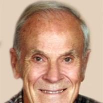 Jerry J. McCollough