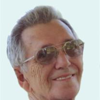Paul L. Hendrickson