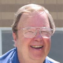 Jerry E. Ridgley