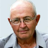 Robert Allen Downey