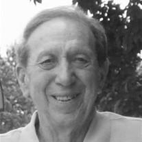John G. Simcich