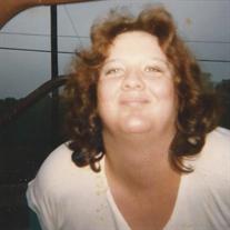 Ms. Diane James