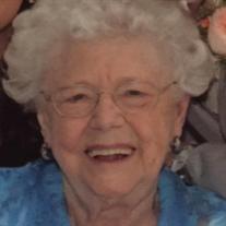 Mrs.  Leonore  D.  Dolezak