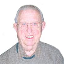 Allen L. DiBlasio