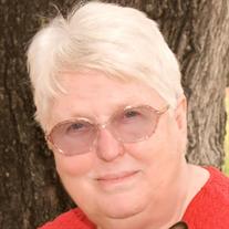Mary Murlene Brake