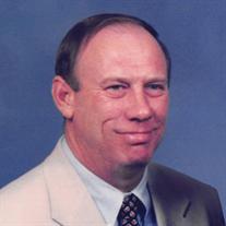 Mr. George Rembert Beasley Sr.